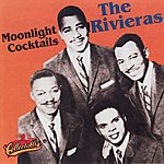 The Rivieras Moonlight Cocktails