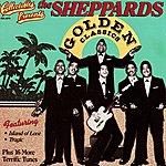 The Sheppards Golden Classics