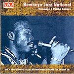 Bembeya Jazz National Hommage A Demba Camara