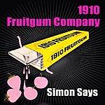 1910 Fruitgum Company Simon Says (Re-Recorded / Remastered)