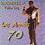 Tabu Ley Rochereau Les Années 70