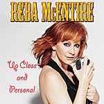 Reba McEntire Up Close And Personal