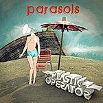 Plastic Operator Parasols Remixes