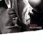 Maxwell Pretty Wings (Single)
