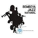 Bembeya Jazz National Bembeya Jazz National - Classic Titles