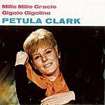 Petula Clark Mille Mille Gracie