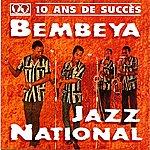 Bembeya Jazz National 10 Years Of Success