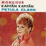 Petula Clark Monsieur