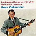 Sepp Viellechner Die Blauen Berge Von Virginia