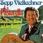 Sepp Viellechner La Pastorella