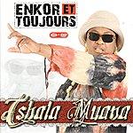Tshala Muana Enkor Et Toujours