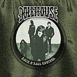 Dollhouse Rock N Roll Revival