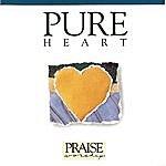 Lenny LeBlanc Pure Heart