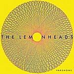 The Lemonheads Varshons