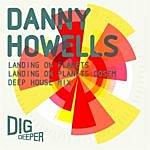 Danny Howells Landing On Planets