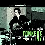 Chip Taylor Yonkers Ny - Songs And Stories