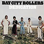 Bay City Rollers Dedication