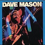 Dave Mason Certified Live