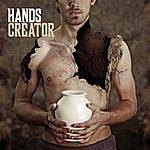 The Hands Creator
