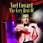 Noël Coward The Very Best Of