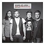 Kings Of Leon Pistol Of Fire (Mark Ronson Remix)