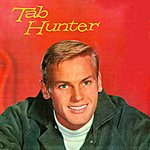 Tab Hunter Tab Hunter (Special Edition)