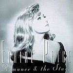 Elaine Paige Romance & The Stage