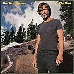 Kris Kristofferson To The Bone