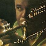 Freddie Hubbard High Energy