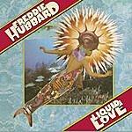 Freddie Hubbard Liquid Love