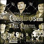 Los Cuates De Sinaloa Corridos Del Cartel
