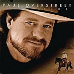 Paul Overstreet Time