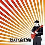 Danny Gatton Redneck Jazz Explosion Vol. I