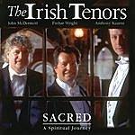 The Irish Tenors Sacred