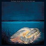 The Edgar Winter Group The Edgar Winter Group With Rick Derringer