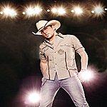 Jason Aldean She's Country (Club Mix)