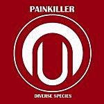 Painkiller Diverse Species EP