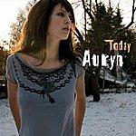 Auryn Today (Single)