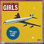 Scouting For Girls This Aint A Love Song (2-Track Single)