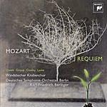 Windsbacher Knabenchor Mozart: Requiem
