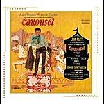 John Raitt Carousel (1965 Broadway Revival Cast Recording) (Bonus Tracks) (1994 Remaster)