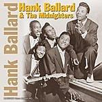 Hank Ballard & The Midnighters Greatest Hits