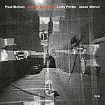 Paul Motian Lost In A Dream