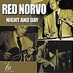 Red Norvo Night And Day