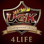 UGK Ugk 4 Life