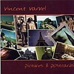 Vincent Varvel Pictures & Postcards