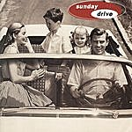 Sunday Drive Sunday Drive