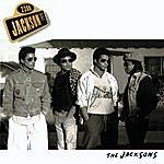 The Jacksons 2300 Jackson Street