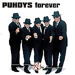 Puhdys Puhdys - Forever