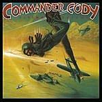 Commander Cody Flying Dreams